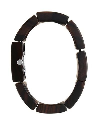 mujer exclusivo pulsera reloj vestal