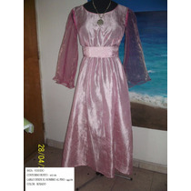 Vestidos Plus - Vestidos Para Gorditas Loligo