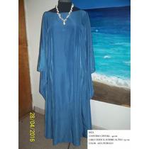Vestidos - Batas Plus - Vestidos Gorditas - Guajiras Loligo