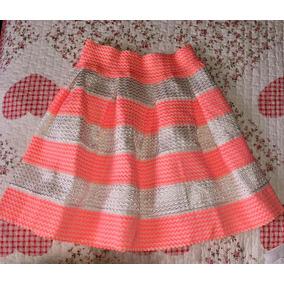 2fc43baeb1 Faldas Arriba De La Rodilla - Mujer en Ropa en Loja - Mercado Libre ...