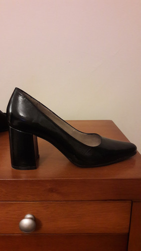 mujer febo zapatos