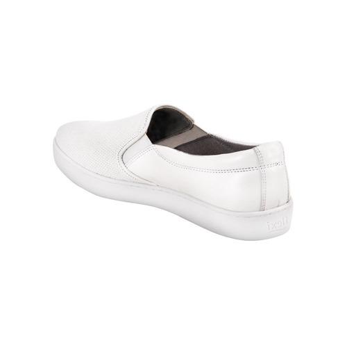 mujer flexi zapato