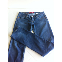 Levis Original Modelo 532 Súper Low Para Damas