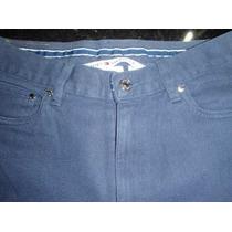 Tommy Hilfiger Pantalones 100% Originales Talla 6