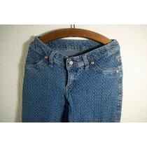 Blue Jeans New Max Talla 26