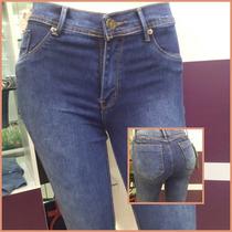Jeans, Blusas,short Lo Que Esta De Moda En Ropa De Dama
