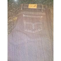 Oferta! Pantalon Lois Talla 26 Precios Al Mayor Jeans