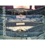 Pantalón De Blu Jeans Lee Original