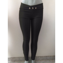 Pantalon Stress First Look Ejecutivo Casual
