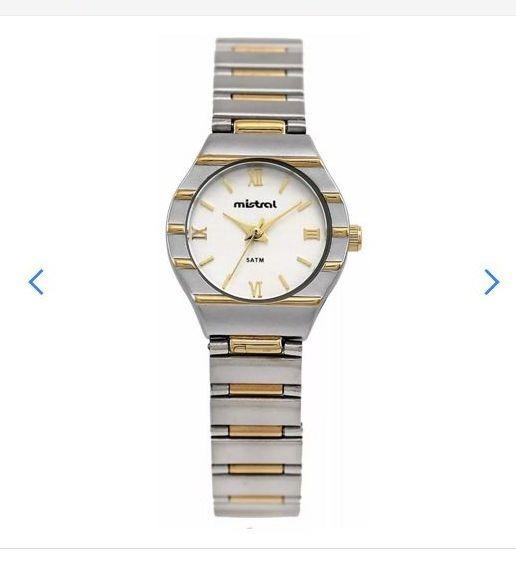 c01ae9b369bc Reloj De Mujer