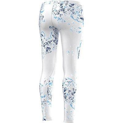 ccb3ed58f3e6d Cargando zoom... calza adidas mujer ldn p leggings · calza mujer leggings · mujer  leggings calza