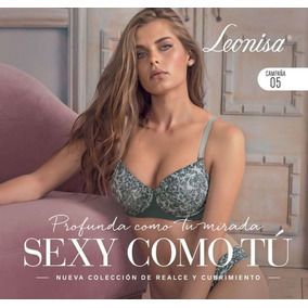05747ed871 Excelente Lenceria Colombiana Doriana Fashion - Ropa en Pichincha ...