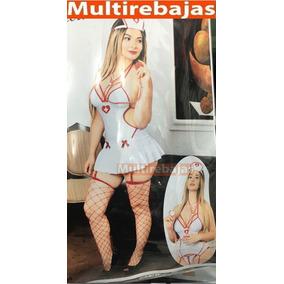 111bd4ec84 Disfraz De La Bella - Mujer Lencería en Ropa - Mercado Libre Ecuador