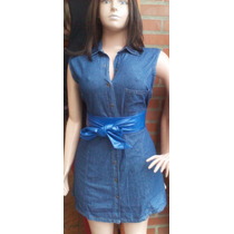 Camisas De Jeans Tallas Plus 4xl