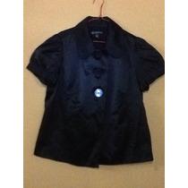 Camisa Dama Inc Talla 1x Y Pantalón De Vestir Michael Kors