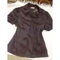 Camisas Para Damas Ejecutiva Oficina Súper Elegantes, Remate
