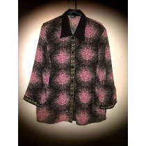 Vendo Hermosa Blusa Sin Estrenar Nueva Talla L