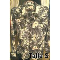 Camisas Manga Larga De Vestir Para Damas