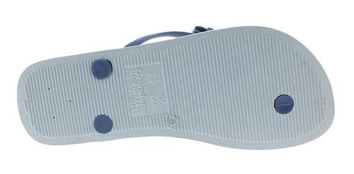 mujer marca sandalias