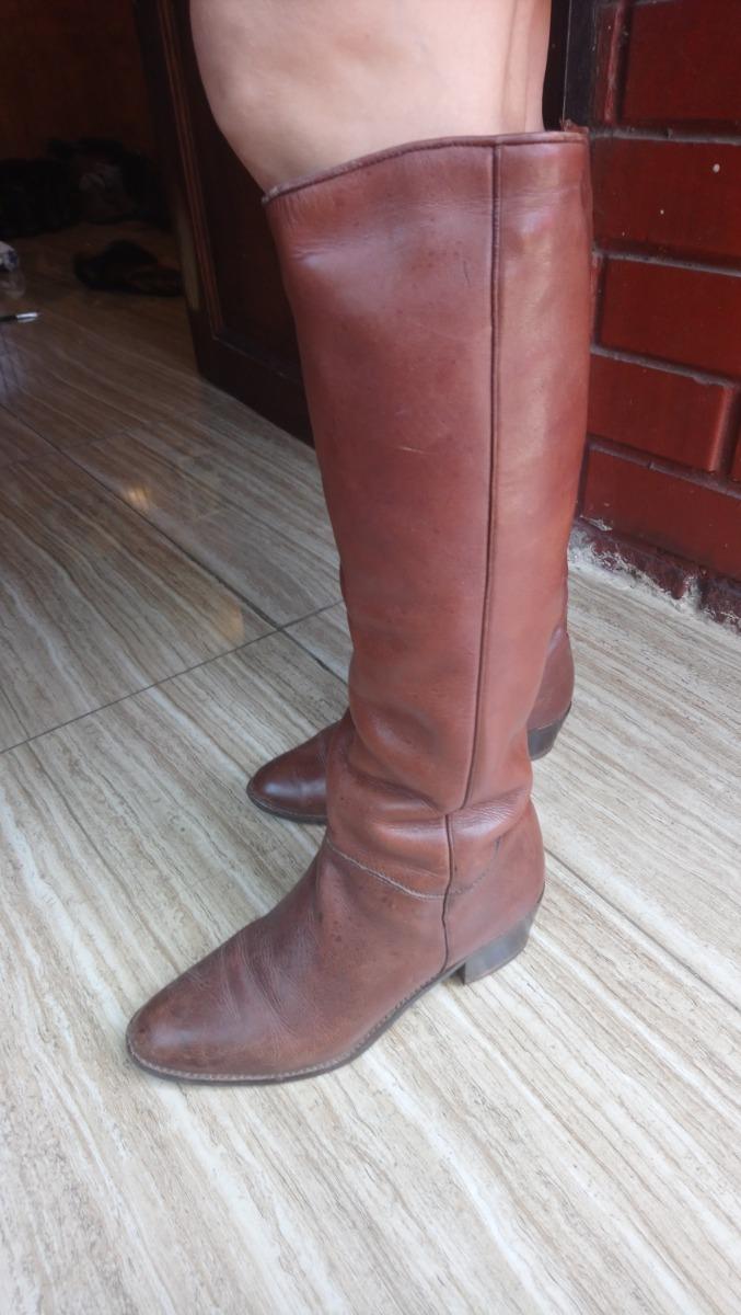 e601f97cc65a6 Cargando zoom... 4 lote de 46 botas mujer buenas marcas y en excelente  estado