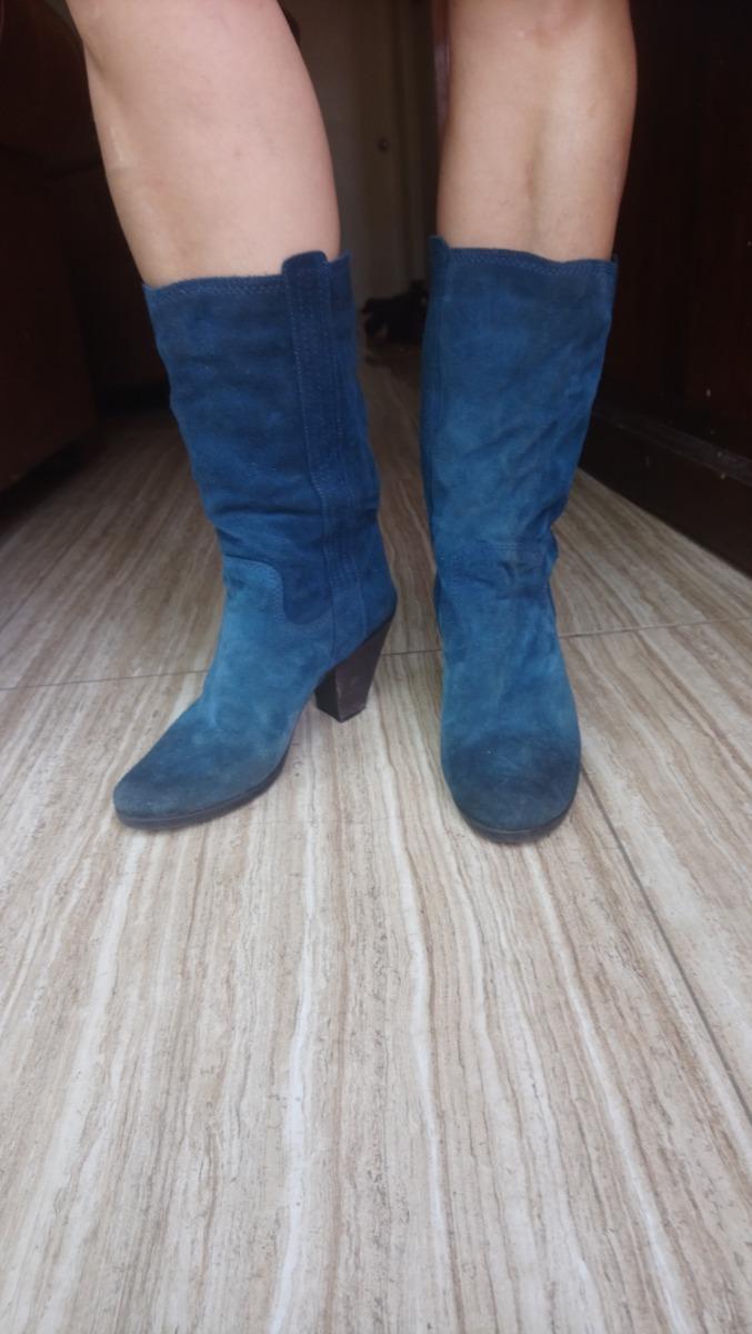 89e43f7e68e61 Cargando zoom... lote de 46 botas mujer buenas marcas y en excelente estado