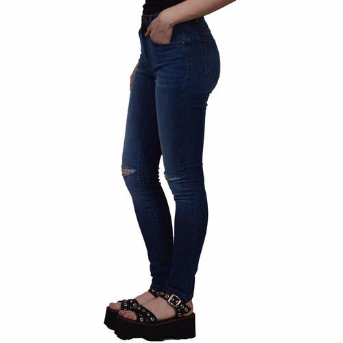 mujer mistral jean