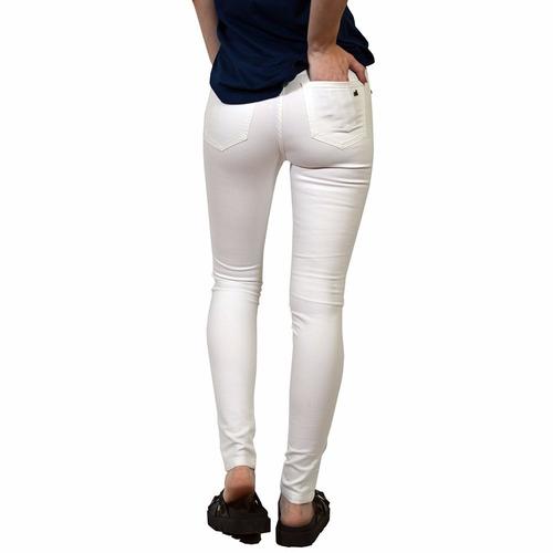 mujer mistral pantalon