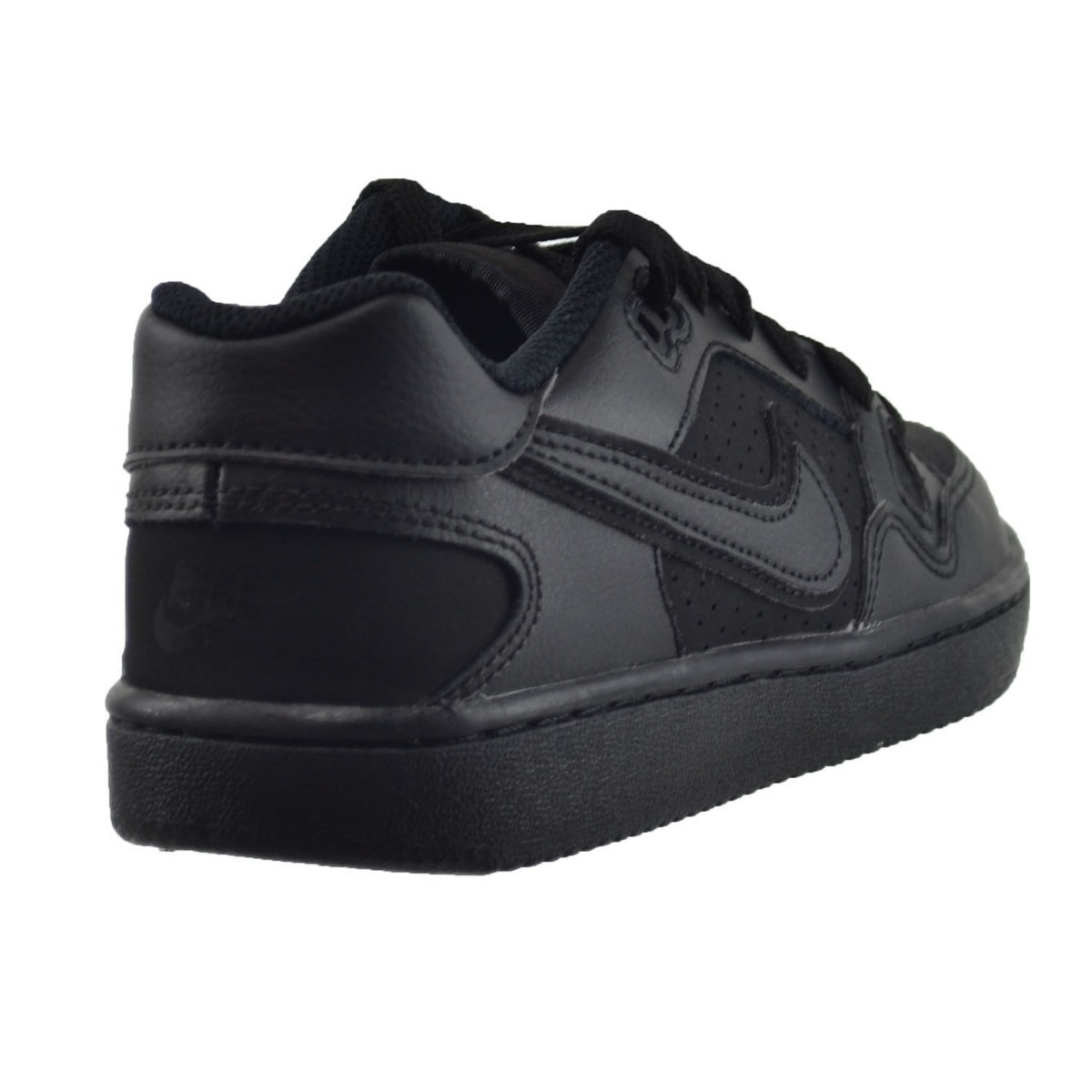 3fc01792e4d Cargando zoom... tenis nike son of force mujer correr gym mujer skate casual