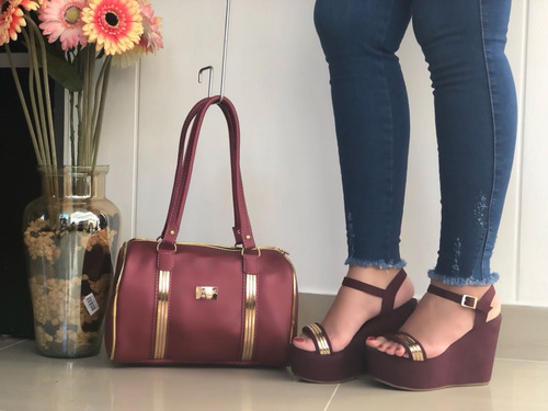 mujer mujer, zapatos