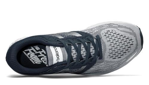 mujer new balance zapatillas running