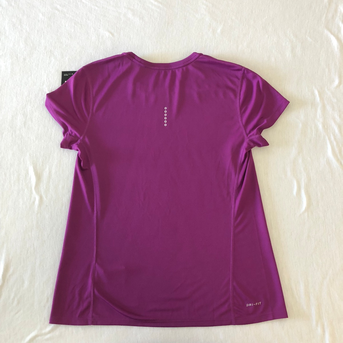 new product 0c2fc 8d7ad mujer nike player. Cargando zoom.