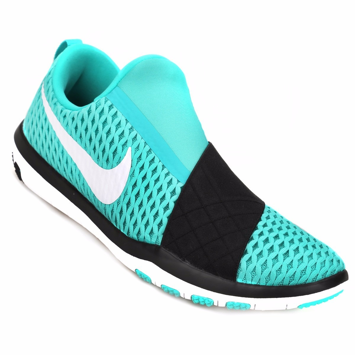 new styles b85d9 527c6 Zapatillas Mujer Nike Free Connect Oferta Entrenar Correr - $ 1.399 ...