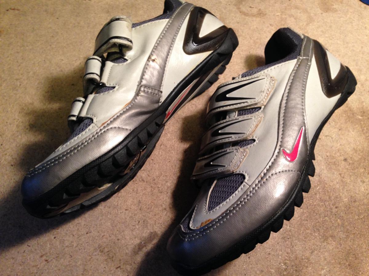 Montaña 99 Mujer S Zapatillas Bicicleta Y Para Spinning Nike De RxngT1CH a62523dcd50