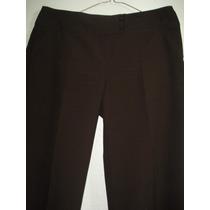 Pantalones Casuales De Vestir Rematando...!!!!