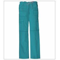 Pantalon Para Dama De Coleccion Medica (importado)