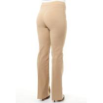 Pantalones Elegantes En Tallas Grandes Amigas Gorditas!!!