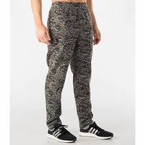 Pantalón Mono Jogger Adidas D Rose 100% Original Nuevo