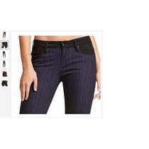Pantalon Mujer 100% Original G By Guess Talla 28 De Usa Dama