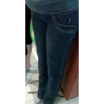 Ropa Materna Pantalones,legins Y Shorts