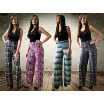 Leggins Licras Monos Pantalones Blusas Fabrica