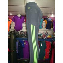 Ropa Pantalon Deportivo De Mujer Adidas