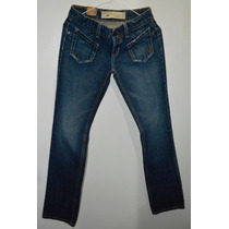 Pantalon Blue Jean Pronto Pnt Dama