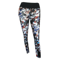 Hermosos Leggins Estampados
