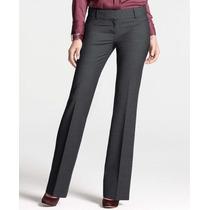 Patrones Imprimibles Pantalones De Dama Leggins Jean Capri