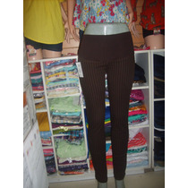 Pantalones Maternos De Vestir Marca Ng