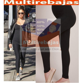 1ae4c8f78 Ropa De Fiesta Para Embarazadas - Mujer Pantalones en Ropa - Mercado ...