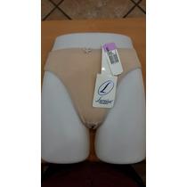 Panties Leonisa Clasico Bikini