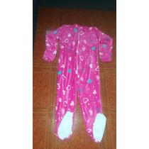 Pijamas Enterizas Térmicas Para Hombre Y Mujer ( Hstyle )