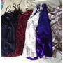 Dormilonas, Pijamas, Baby Dolls Victoria Secret Talla S