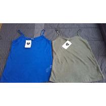 Camisetas Zara Talla M Nuevas.